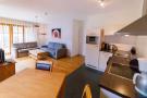 Salzburg Apartment for sale