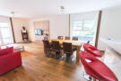 3 bed Apartment for sale in Salzburg, Pongau...