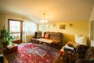 2 bed Flat for sale in Zell am See, Pinzgau...