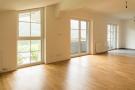 Flat for sale in Obertauern, Pongau...