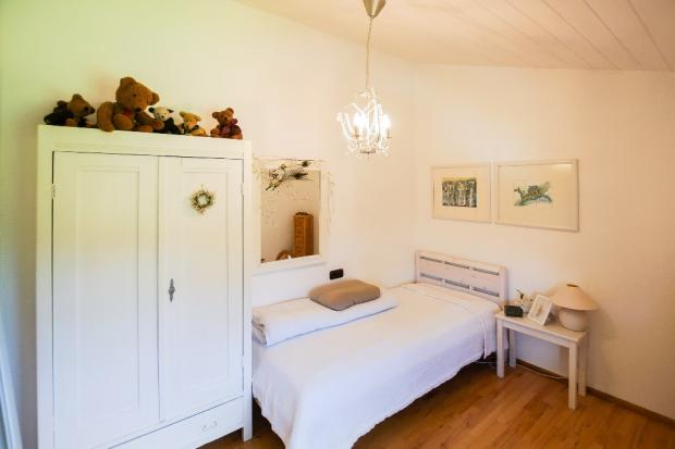 Children`s bedroom