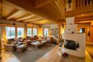 St Johann in Tirol property for sale