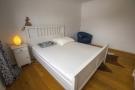 3 bedroom Apartment in Westendorf, Kitzbühel...