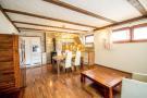 3 bedroom Apartment in Saalbach-Hinterglemm...