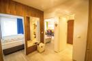 Apartment for sale in Saalbach-Hinterglemm...