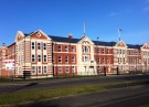 property to rent in Cargo Fleet Offices