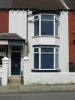 Photo of Egmont Road,Middlesbrough,TS4