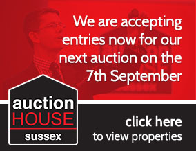 Get brand editions for Austin Gray, Auction House Sussex