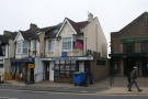 Shop for sale in Church Road, Portslade...