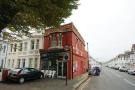 property for sale in Sackville Road, Hove