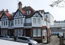 Block of Apartments in York Avenue, Hove, BN3