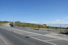 South Coast Road Land for sale