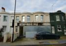 Surrey Street Plot for sale