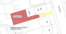 Plot for sale in Dyke Road, Hove