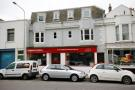 property for sale in St Georges Road, Brighton