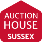 Austin Gray, Auction House Sussex logo