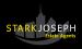 Stark Joseph, Finchley logo