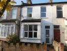 3 bedroom semi detached house to rent in Salisbury Avenue...