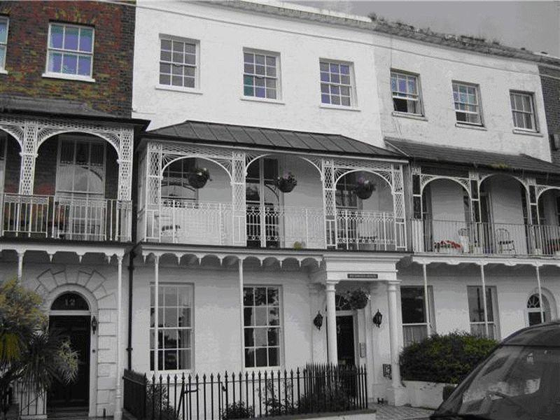 1 bedroom flat to rent in southend 28 images 1 bedroom for 1 royal terrace southend on sea