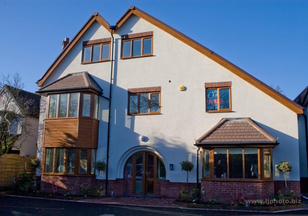 1 bedroom apartment for sale in birmingham road sutton coldfield b72 b72 for 1 bedroom apartments birmingham