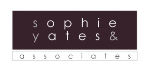 Sophie Yates & Associates, Colchesterbranch details