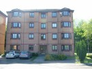 Flat in Glenview, Kirkintilloch...