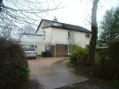 Boghead Road Detached property to rent