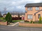 3 bed semi detached property in Greens Avenue...