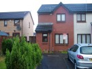 Semi-detached Villa to rent in Kelvinvale...
