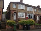 Harcourt Street semi detached house to rent