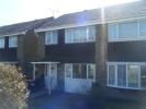 Suncote Avenue semi detached house to rent