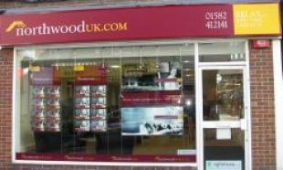 Northwood, Lutonbranch details