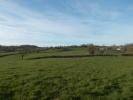 Butcombe Land