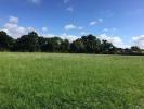Farrington Gurney Land