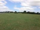 Land in Semington for sale