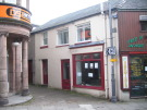 2 bedroom Shop in Station Street, Keswick...