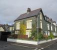5 bed End of Terrace property in Helvellyn Street...