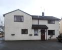 property for sale in Penrith Road,