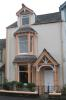 4 bedroom Terraced house for sale in Penrith Road, Keswick...