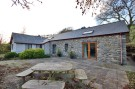 Barn Conversion for sale in Penrhyncoch, SY23