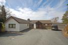 4 bedroom Detached Bungalow for sale in Furnace, SY20