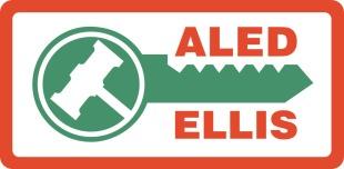 Aled Ellis & Co Ltd, Aberystwythbranch details
