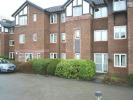 Apartment for sale in Turners Court, Liverpool