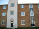 Apartment to rent in Hansby Drive, Liverpool