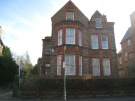 Detached house for sale in Denman Drive, Liverpool