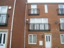 4 bedroom Town House in Cascade Road , Liverpool