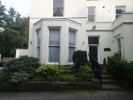2 bed Character Property in North Mossley Hill Road ...