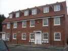 2 bedroom Flat to rent in Chase Court, High Street...