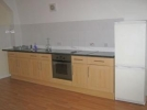 2 bed Flat to rent in Milton Road, Wokingham...
