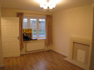 Town House to rent in Gifford Way, Darwen...